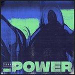 _Power