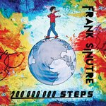 200.000.000 Steps