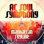 Manhattan Skyline (JN Spirit Of '77 Mix)