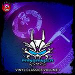 Vinyl Classics Volume I