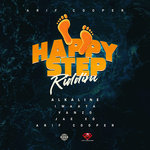 Happy Step Riddim (Explicit)