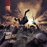 Mosh Pit EP