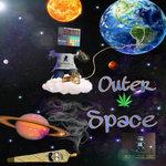 Outerspace (Explicit)