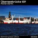Uberseebrucke EP