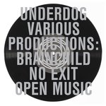 Underdog Various Productions