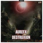 Destruxion (Pro Mix)