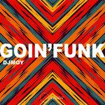 Goin' Funk