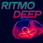 Ritmo Deep (Essential House Immersion Music 2020)