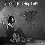 Chill Hip Hop LoFi