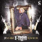 X-Trava EP (Explicit)