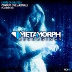 Conduit (The Arrival) - Platinum Mix