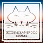 Goodbye Summer 2020 (Extended)