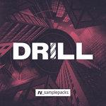 Drill (Sample Pack WAV)