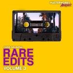 Rare Edits Vol 3
