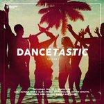 Dancetastic Vol 1