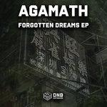 Forgotten Dreams EP