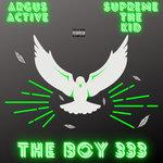The Boy 333 (Explicit)
