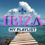 Ibiza Summer Hits 2020