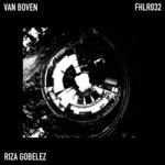 Van Boven