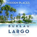 Hidden Places (Wavecowboys Mix)