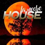 La Noche House