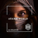 Arabic World
