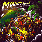 Moving High
