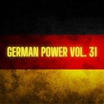 German Power Vol 31