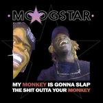 My Monkey Is Gonna Slap The Shit Outta Your Monkey (Remixes) (Explicit)