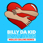 In My Arms (Mollie Collins Remix)
