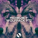 Wolfpack Pt2