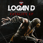 Fatality EP