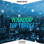 Yeiskomp Top Trance - Sep 2020