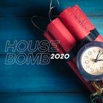 House Bomb 2020