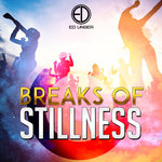 Breaks Of Stillness