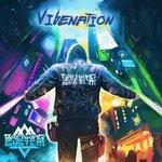 Vibenation