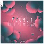 Bootleg Mixtape Vol 01