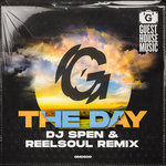 The Day (DJ Spen & Reelsoul Remix)