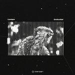 Celestial EP
