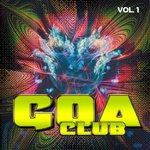 Goa Club Vol 1