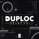 Duploc Selects - Chapter Three