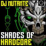 Shades Of Hardcore (Sample Pack WAV)