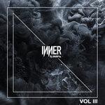 Inner Awen Vol III