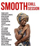 Smooth Chill Session