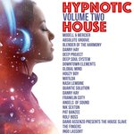 Hypnotic House Volume 2