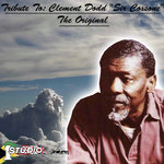 "Tribute To: Clement Dodd ""Sir Coxsone"" (The Original)"