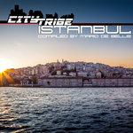 City Tribe @ Istanbul