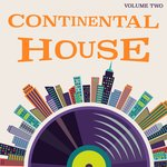 Continental House Volume 2