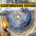 Continuous House Volume 1