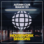 Autumn Club Season '20